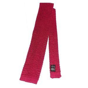 Ralph Lauren Polo Knit Tie